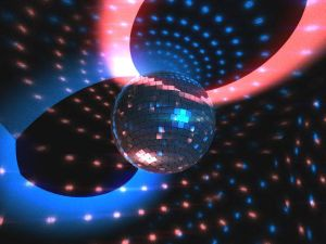http://tn3-1.deviantart.com/fs10/300W/i/2006/113/0/f/disco_ball_by_Swingerzetta.jpg