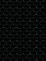 blackberry storm wallpaper by xMiKeZzHD