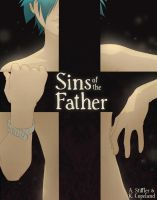Sins of the Father - Cover by FindChaos