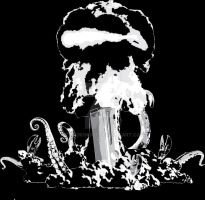 360-Nuclear-Death-Ring-Black by toadking07