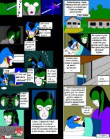 DBZ_FANFIC_PAGE_6 by Cellas