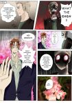 Project: ItaGer page 3 by TheHummingInker
