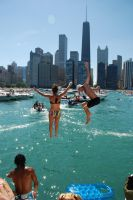 Jeronimoooo by zgradis
