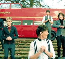 Gif 1D by PauEditionsOfficial