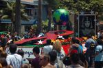 Long Beach Gay Pride - 20120521 - 185 by JohnHupp