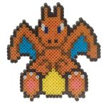 charizard (updated) by Rest-In-Pixels