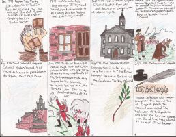 US History Project 2 by Vee-Vii