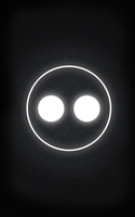 ODST iphone by Passager-Noir