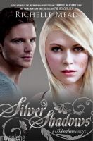Silver-shadows bloodlines 5 by raine0678