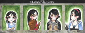 Ana Age Meme by death-g-reaper