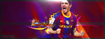 David Villa by OkrimSG