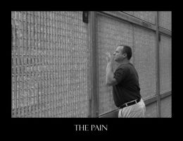 The Pain by Whydontyoutryit