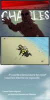 X-Men First Class: Spoilers by Silarcta