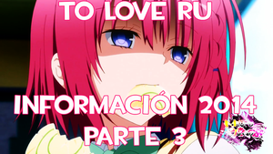 To love ru info.parte 3 by mauronegas