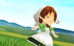 THE HILLS ARE ALIVE.png by Shichi-4134