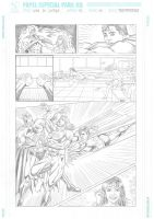 Justice League pg6 made in2008 by SUPERTIAGOF