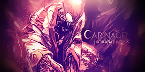 Carnage by xDeadWinter