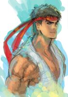 RYU by ultimatewp