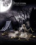 The Campground by D3vilusion