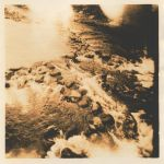river 1 by kahoxworth