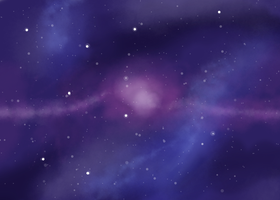 Galaxy Muro by madizzlee