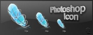 Photoshop Icon by Robsonbillponte666