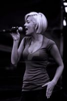 Kellie Pickler by Vanessa287