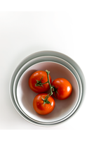 tomatoes by TeriJez