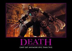 death by makuta-of-chaos