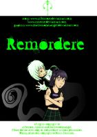Remordere cover by SongThread