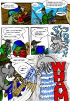 Endless Blue page 63 by cupil
