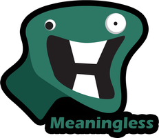 Meaningless by SurnThing