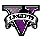 Gta V by Legitti