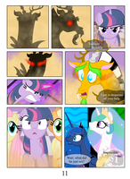 MLP: IvH page 11 by AppleStixTime