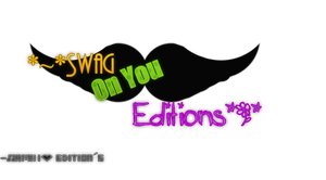 Texto PNG by Roxii-Editions