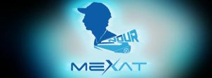 My mexat signature by Tkdflash