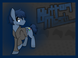 Button Mash Thing by Balloons504