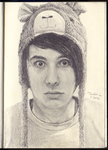 Danisnotonfire by CaptnArrri