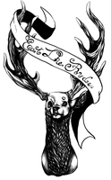 Swiggity swag its a stag by Disimprison