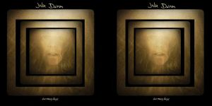 Julie Doiron's 'So Many Days' - Cross-View 3D by chrisleblanc79