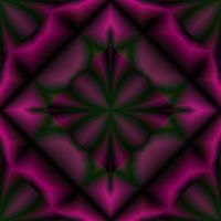 Background tile 17 by KristianS