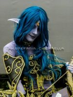 Alathena_Comicon 2012_1 by ladymisterya