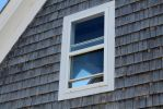 Vinalhaven gambrel window by JJPoatree