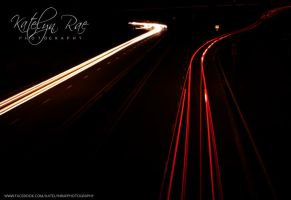 Traffic by katelynrphotography