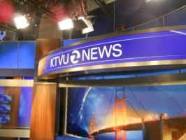 KTVU Channel 2 News by Dogman15