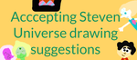 READ ARTIST COMMENTS BEFORE COMMENTING! by TaintedTruffle