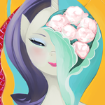 Rarity And Other Assorted Love Songs by Karzahnii