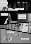 the florestas prologue page 1 by seth-ravenclaw