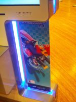 MK8 at Nintendo World 12 by MarioSimpson1