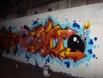 SprAy PaiNt... by ocdfx